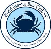 World Famous Blue Crab 5K