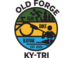 OLD FORGE KY-TRI