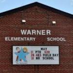 Warner 5k