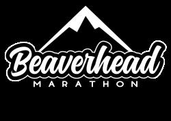Beaverhead Marathon Full & Half