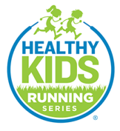 Healthy Kids Running Series Fall 2021 - Chesterfield Township, MI