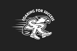 Soaring for Success 5K Run/Walk