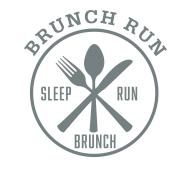 Seattle Magazine's Brunch Run