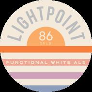 Lightpoint 5K