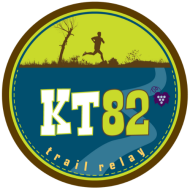KT82 Trail Relay