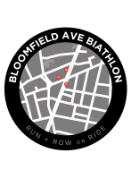 Bloomfield Ave Biathlon