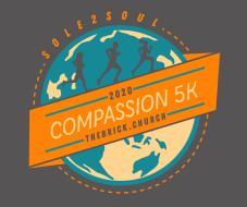 Compassion 5k