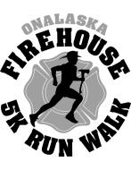 Firehouse 5K Run/Walk
