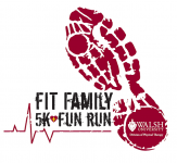 Fit Family 5K and Fun Run