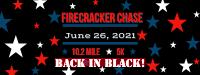 Firecracker Chase