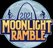 The Moonlight Ramble