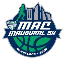 MAC 5K