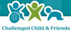 Challenged Child & Friends 5K/Fun Run