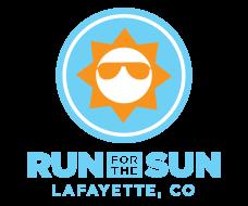 Run for the Sun 5K