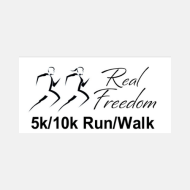 Real Freedom Races-Breaking the Chains of Human Trafficking