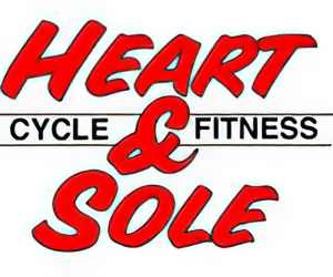 Heart & Sole Cycle and Fitness