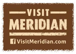 Visit Meridian