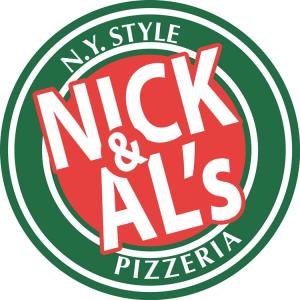 Nick & Al's N. Y. Style Pizzeria