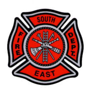 South East Fire Department