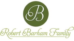 Robert Barham Family Funeral Home