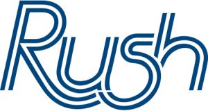 Rush Health Systems