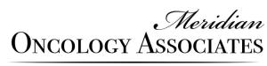 Meridian Oncology Associates