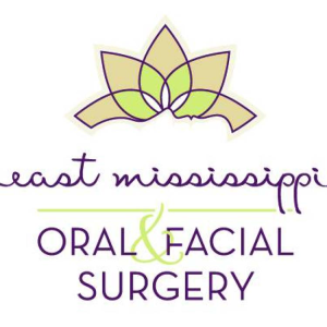 East Mississippi Oral & Facial Surgery