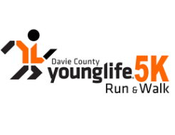 7th Annual Davie County Young Life 5k