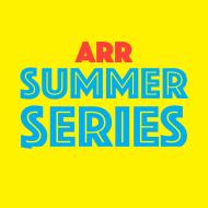ARR 2020 Summer Series