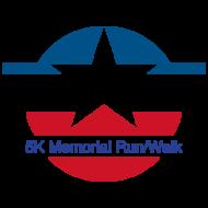 Benjamin A. Gilman 5K Memorial Run/Walk