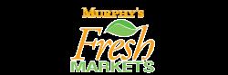 Murphy's Fresh Markets St. Patrick's 5K