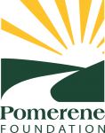 Pomerene Foundation Fall Trail Run