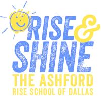 21st Annual Rise & Shine 5K