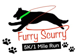 Central Illinois CEO Furry Scurry