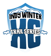 Indy Winter XC Virtual Series