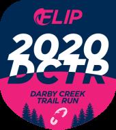 FLIP's 9th Annual Darby Creek Trail Run