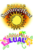 Summerfest Run 2016 - Dallas, OR - 5K & Kid's Fun Run