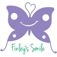 Finley's Smile Virtual 5k and Smile Mile