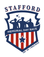 Stafford Veterans Day 10K, 5K, and 1 Mile