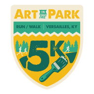 Art In The Park 5k