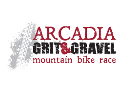 Stormcloud Brewing Co. Arcadia Grit & Gravel 2020