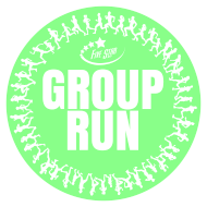 Red Hare February Group Run