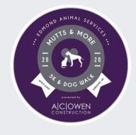 Mutts & More 5k Run & 1 Mile Dog Walk