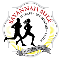Savannah Mile