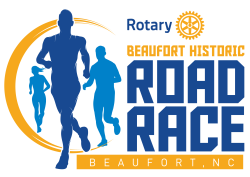 Beaufort Historic Road Race