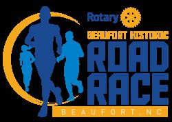 Beaufort Historic Road Race