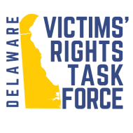 Crime Victims' Rights Week Awareness 5K