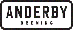 Anderby Brewing's Spring Brew 5K