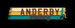 Anderby Brewing Spring 5K