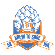 Brew to Shoe